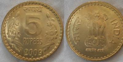 5-rupee-2009-copper-nickel