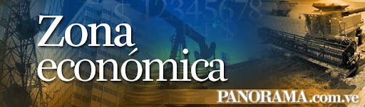 Zona Económica
