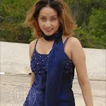 Nude Actress Anu Hot Clevage Show