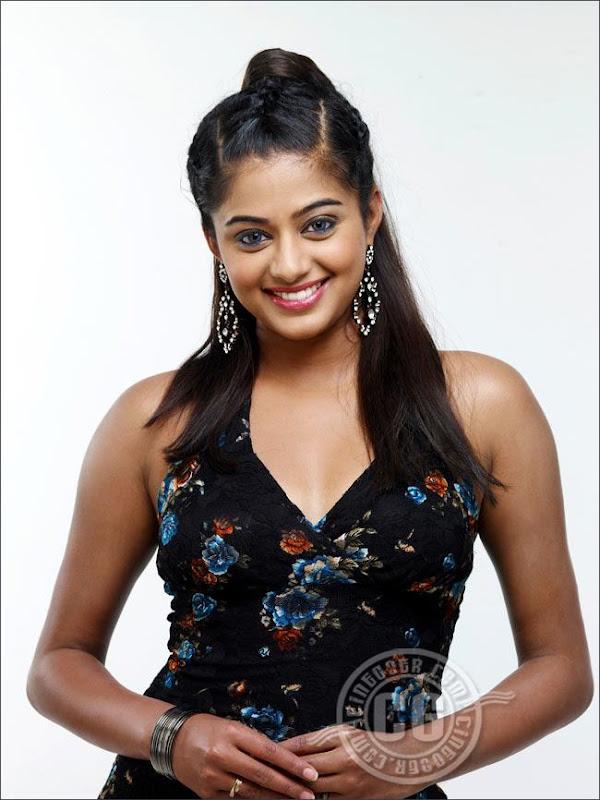Malayalam Cinema Actress Nude