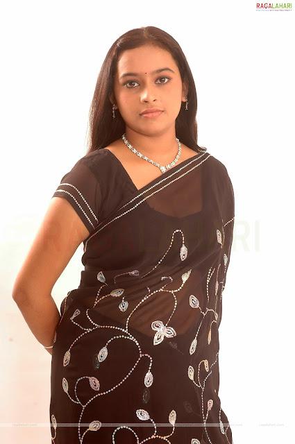 Sreevidhya panties