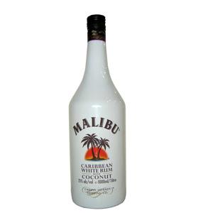 Dame una imagen Ron-Malibu-Ron-de-Coco