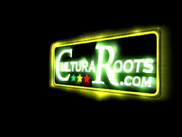 CULTURA ROOTS