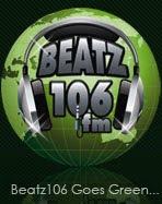 Beatz 106