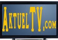 Satılık aktüel Tv domaini aktueltv.com