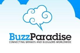 buzzparadise