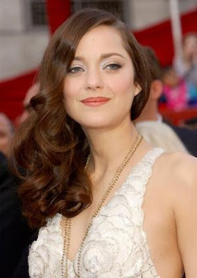 mation cotillard