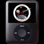 Logo di AstronautiCAST, il podcast di Forumastronautico.it