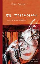 Los cuentos del Tirititero