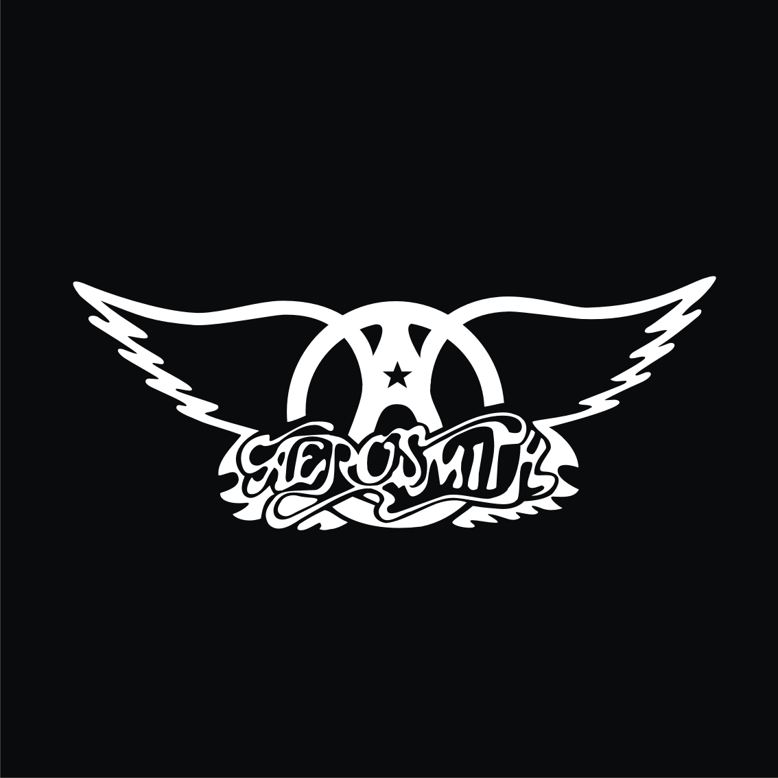 Aerosmith | Publish with Glogster!
