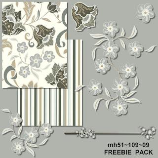 http://mh-mixes.blogspot.com/2009/07/10909.html
