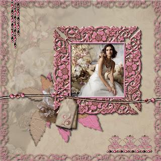 http://mh-mixes.blogspot.com/2009/10/15609.html