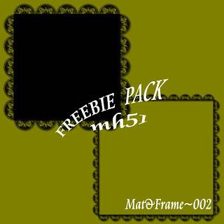 http://mh-mixes.blogspot.com/2009/10/mat-frame-002.html