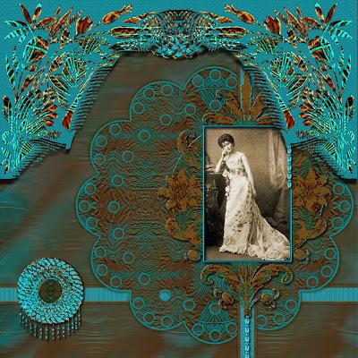 http://mh-mixes.blogspot.com/2009/12/18409.html