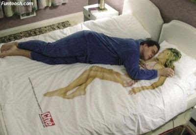 cool bedsheet amazing fact funamaze