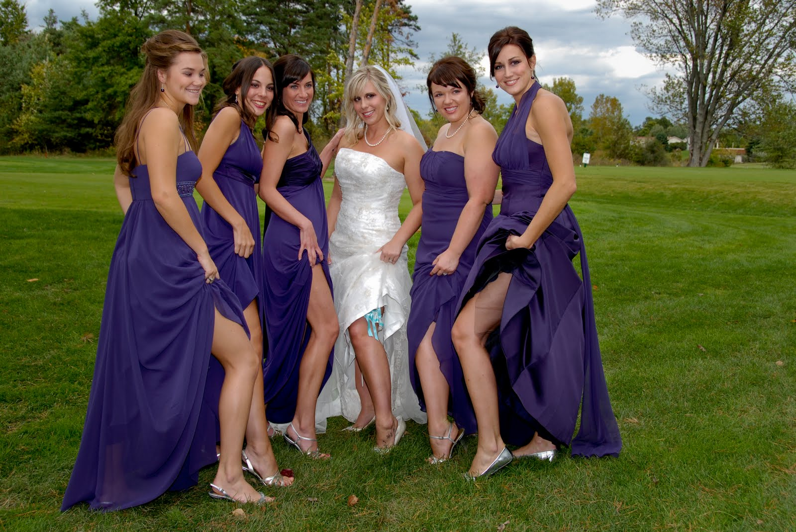 Life after i dew wedding wednesdays life after i dew ombrellifo Images