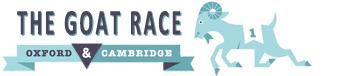 [goat+race+logo]