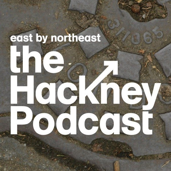 [hackney+podcast+logo.jpg]