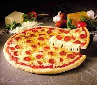 Aprire pizzeria al taglio