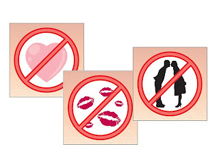 prohibido checo pequeña mama
