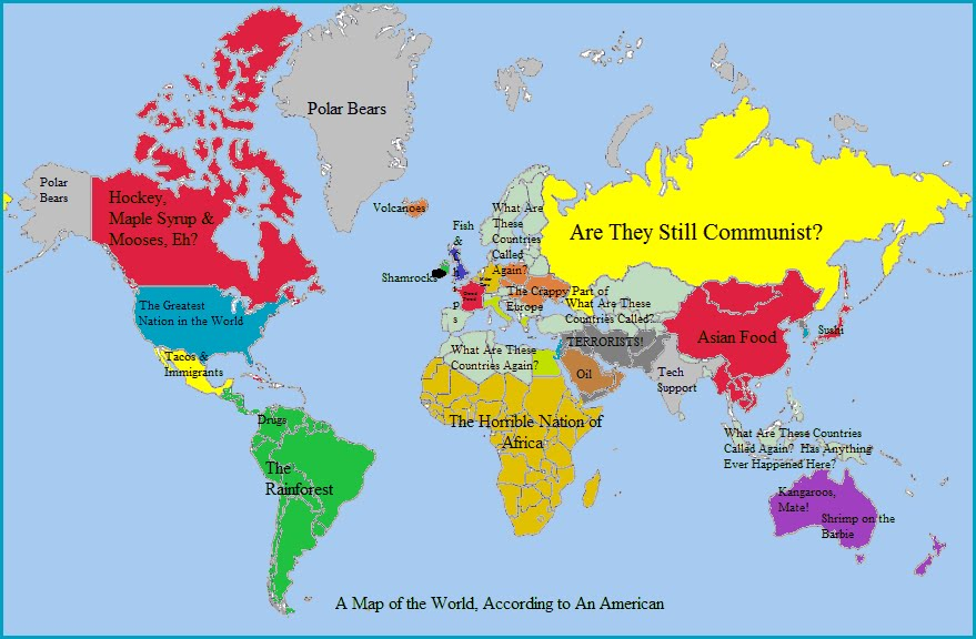 A+Map+of+the+World,+According+to+An+American.bmp