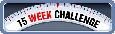 [15_week_challenge.jpg]