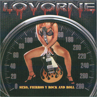 http://3.bp.blogspot.com/_P-ym92E5ps0/Rw0j4w9MukI/AAAAAAAAAAU/vE0w9erxbMw/s320/Lovorne+-+Sexo,+Fierros+y+Rock+And+Roll+-+Tapa.jpg