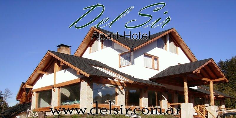 Del Sir Apart-Hotel