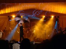 Festival Saloio de Tunas 2006