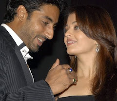 Aishwarya Rai Latest Romance Hairstyles, Long Hairstyle 2013, Hairstyle 2013, New Long Hairstyle 2013, Celebrity Long Romance Hairstyles 2467
