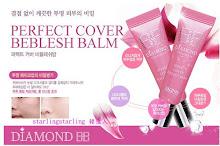 Skin79 Diamond the Prestige BB Cream 40g