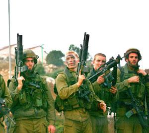 http://3.bp.blogspot.com/_P0aAqvPNHf4/SlydpcUX7nI/AAAAAAAAB6A/bf8j2lfKzx4/s400/tentara+israel_08.jpg