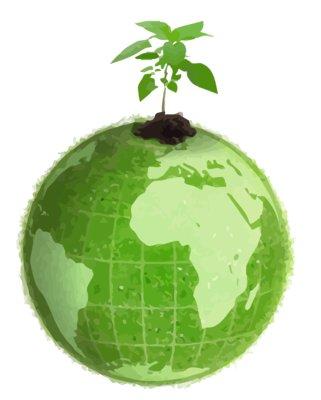 http://3.bp.blogspot.com/_P0gvJ6UnbvI/TByV0ef_sOI/AAAAAAAABCo/6sajGmhw6aI/s1600/green.jpg