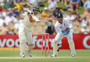 Australia vs England Highlights 5th Test Day 4 Ashes 2010-2011, Watch Australia vs England Highlights 5th Test 2011 and Live Streaming
