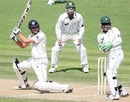 Pakistan vs New Zealand 2nd Test Day 3 Highlights 2011, pakistan v new zealand 2nd test highlights