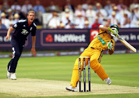 England vs Australia 1st ODI Highlights 2011, watch england vs australia highlights
