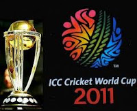 Cricket World Cup 2011 highlights, ICC Cricket World Cup videos, World Cup Highlights 2011