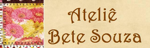 Ateliê Bete Souza