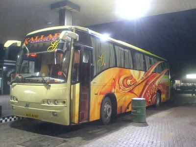 volvo bus volvo bus rh volvobus blogspot com manual volvo b7r manual motor volvo b7r