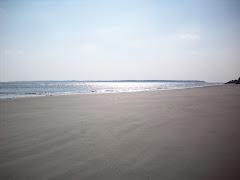 5th Street Beach