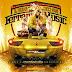 "DJ Drama & Gucci Mane - ""Ferrari Music"" [Mixtape]"