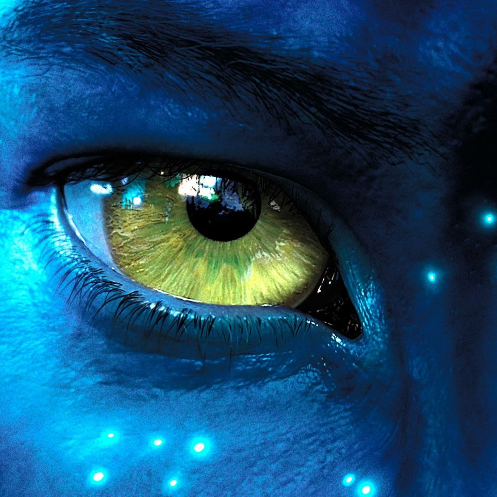 Avatar 2 Hd Full Movie: 【厳選iPad壁紙】Movies/Anime - IPad Wallpapers(55枚)