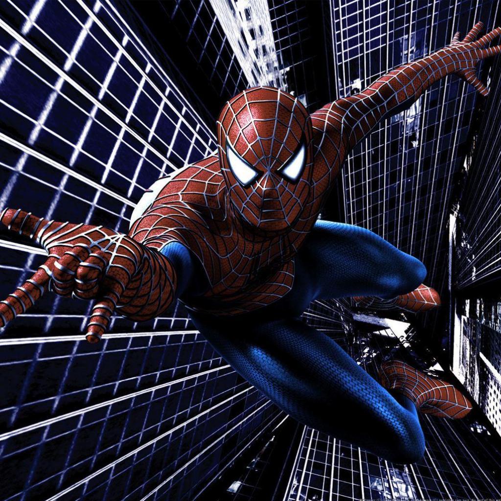 http://3.bp.blogspot.com/_P1DIDRa1tjQ/TT1THXgWhuI/AAAAAAAAG_k/QRy4D_u9TOY/s1600/spiderman-hd.jpg