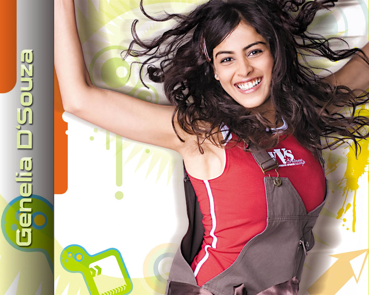 http://3.bp.blogspot.com/_P1DjZLm5WXk/TA3ghcTmPyI/AAAAAAAAEzk/Nd_sf9kwTTg/s1600/genelia+Wallpapers33.jpg