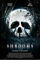 Shrooms (2008)