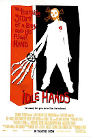 Idle Hands (1999)