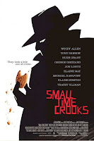 Small Time Crooks (2000)