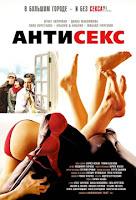 Antisex (2008)