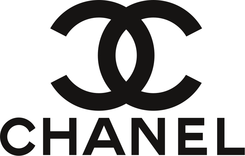 wallpaper chanel. wallpaper chanel.