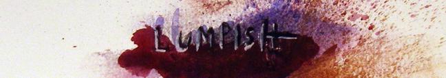 Lumpish